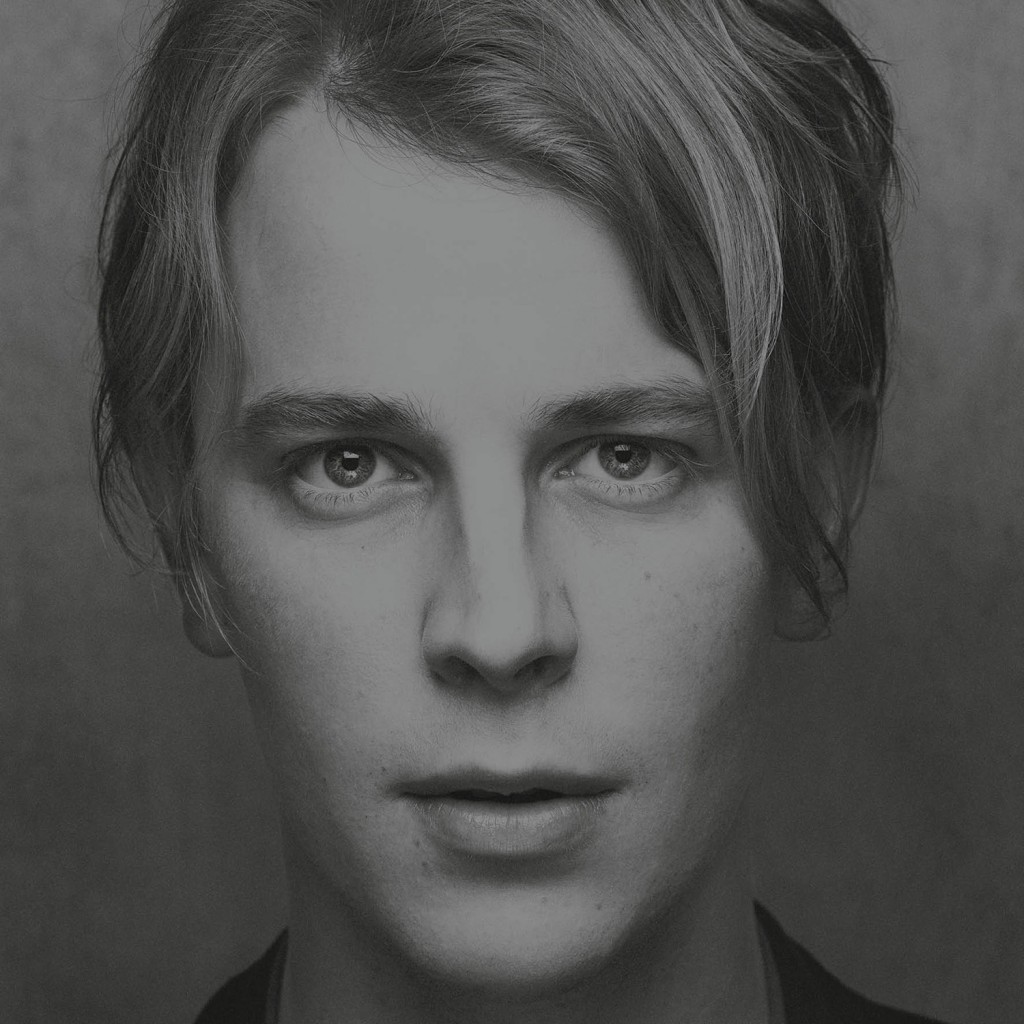 Tom Odell Magnetised
