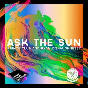 ask-the-sun-e1472480024115