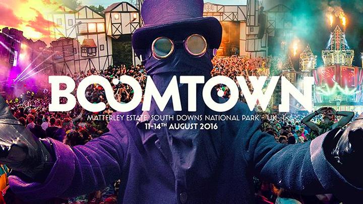 boomtown (via Data Transmission)