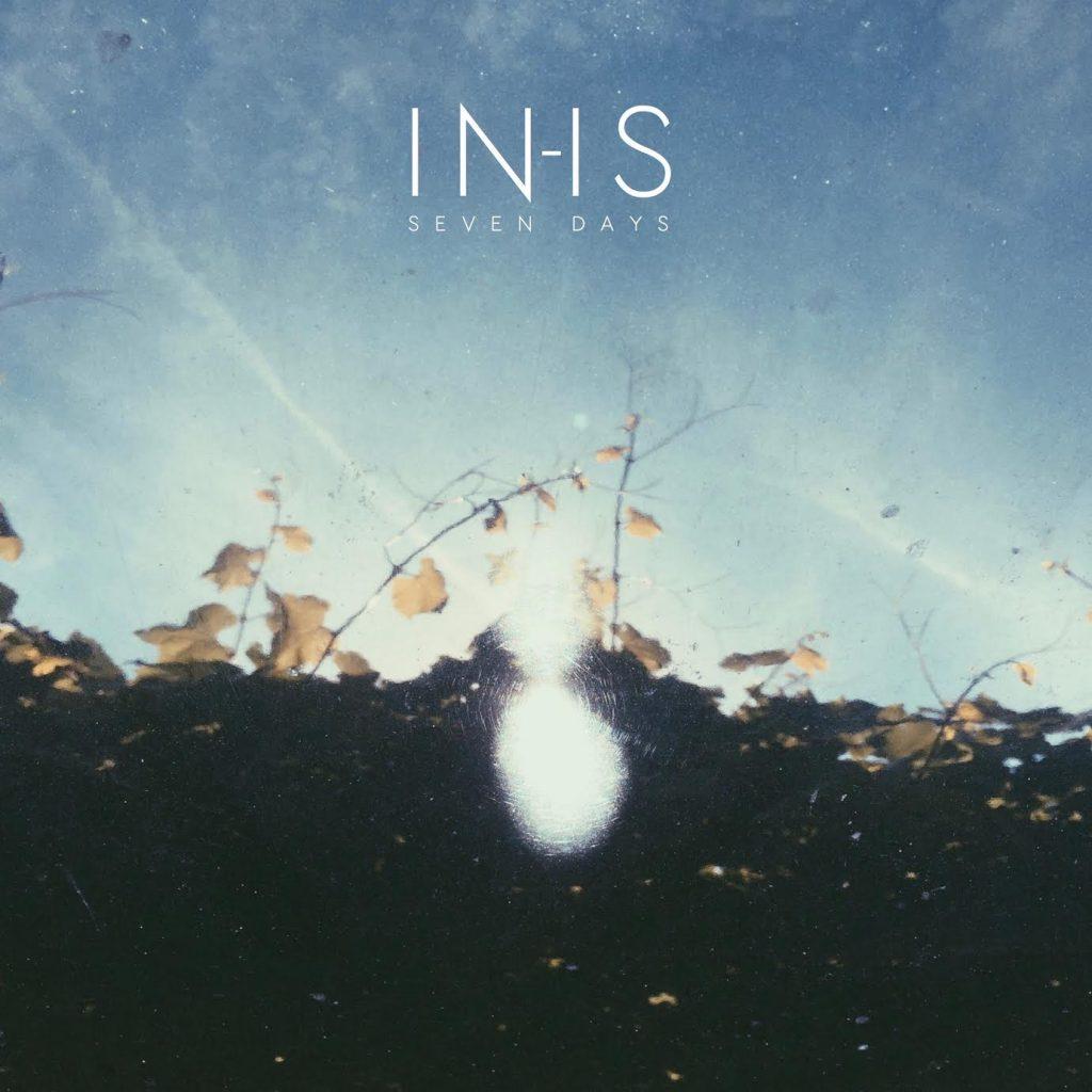 IN-IS-Album-Cover-1-1024x1024