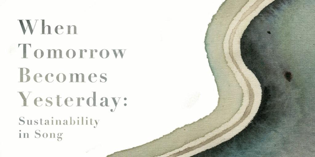 WhenTomorrowBecomesYesterday-Promo1