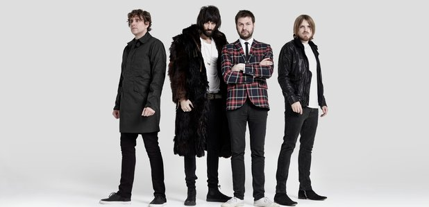 kasabian-2014-itunes-festival-1405685641-article-1