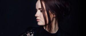 EMILIE-2017-600x250