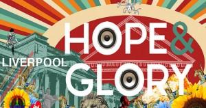 Hope-Glory-700x368