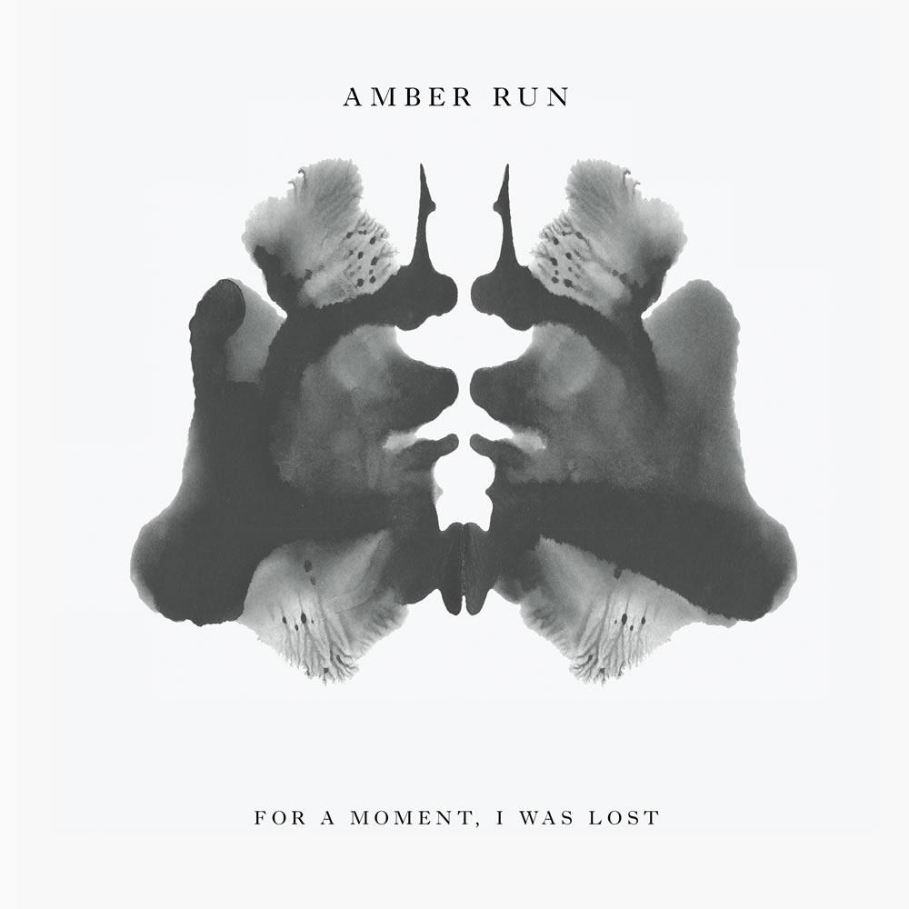 amber-run-artwork-1