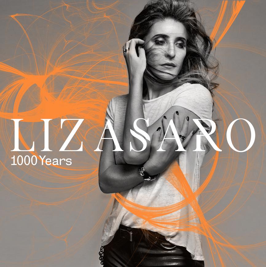 Liz Asaro