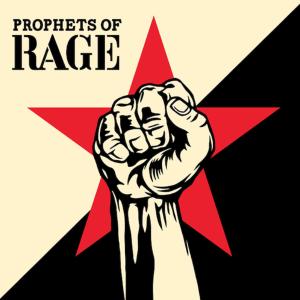 prophets-of-rage-new-album-debut-2017
