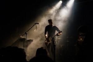 rock-concert-smoke-light-78521