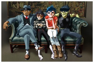 photo-credit-j-c.-hewlett-extralarge_1490308948814