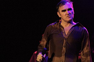 Morrissey_at_La_Zona_Rosa_-_SXSW_2006