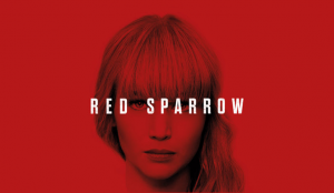 red-sparrow-729