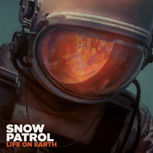snow-patrol-life-on-earth-songtext-lyrics-18829e