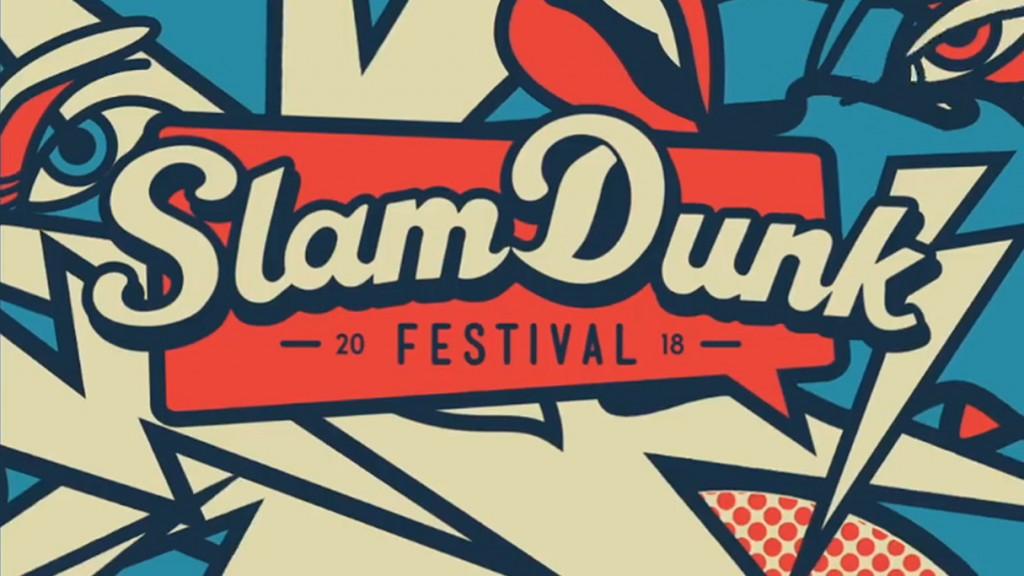slamdunkfestival2018_logo