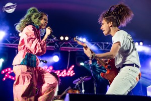 Kate Nash - Standon Calling 2019 - Jemma Dodd