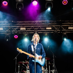 TheJapaneseHouse_StandonCalling_JemmaDodd-0276