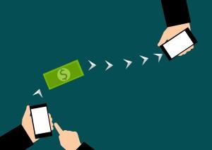 money-transfer-mobile-banking-bu