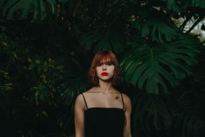 Music and Portrait Photographer | Ireland