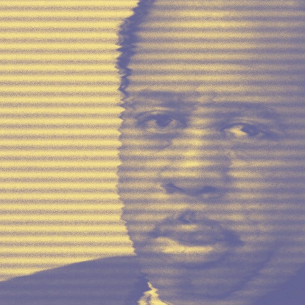 disgruntled black guy (1)