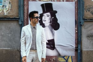 Dita and Daddy LOW RES
